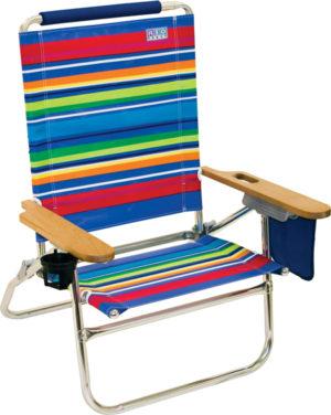 beach bum beach chair