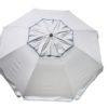 7' solban beach umbrella
