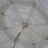 PortaBrella's Ingenious Folding framework