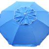 Royal blue PortaBrella