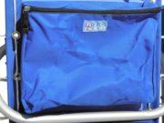 rio backpack beach chair pouch