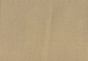Olefin Antique Beige