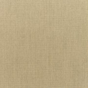 Sunbrella A Heather Beige