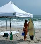 sports packer beach surf crop