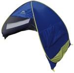 sunwing beach tent