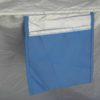 Surf Sider beach tent pouch