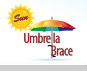 umbrella brace logo