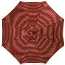 Sunbrella Canopy