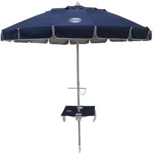 Portable Beach Chair for Air Travel