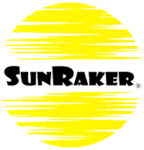 SunRaker®