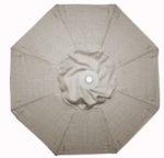 Sunbrella Stone Linen