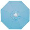 Sunbrella Air Blue