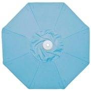 Sunbrella Air Blue