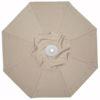 Sunbrella Antique Beige