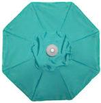 Sunbrella Aruba