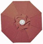 Sunbrella Brick