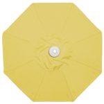 Sunbrella Buttercup