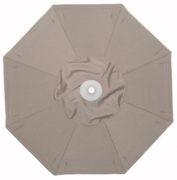 Sunbrella Camel