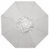 Sunbrella Canvas