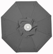 Sunbrella Coal