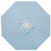 Sunbrella Mineral