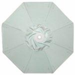 Sunbrella Spa