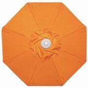 Sunbrella Tangerine