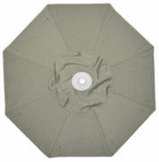 Sunbrella Taupe