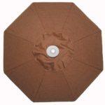 Sunbrella Teak