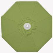 Sunbrella Turf