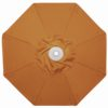 Sunbrella Tuscan