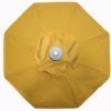 Suncrylic Lemon Yellow