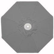 Suncrylic Stone Gray