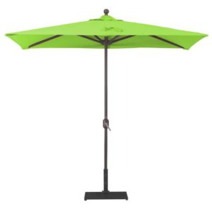 3.5'x7' Commercial Umbrella772