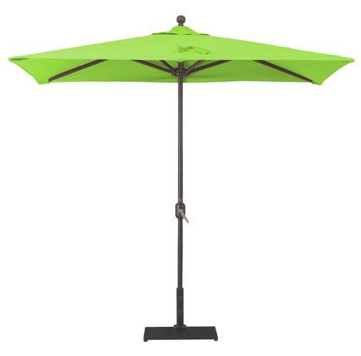 3.5'x7′ Commercial Umbrella772