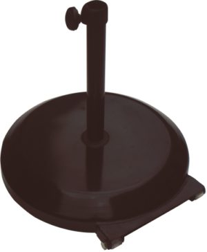 75lb umbrella base