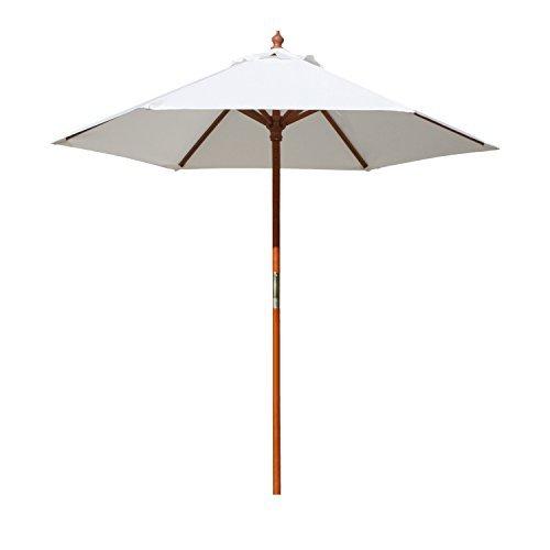 7_foot_wooden_market_umbrella_new