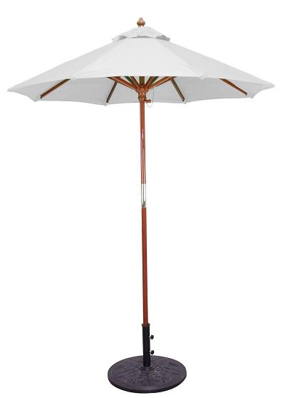 Galtech 111-211 Sunbrella Canvas