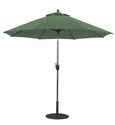 Galtech 636MB Sunbrella