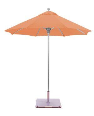 Galtech 722 Sunbrella Tuscan