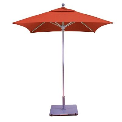 Galtech 762 Sunbrella