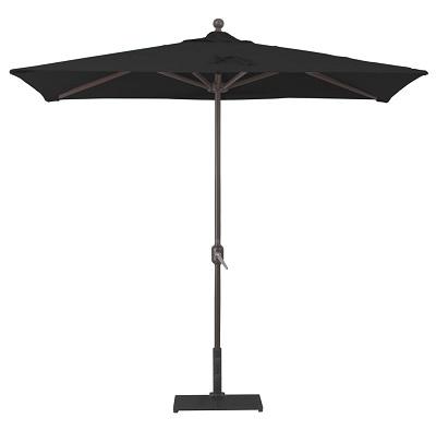 Galtech 772 AB Sunbrella Black