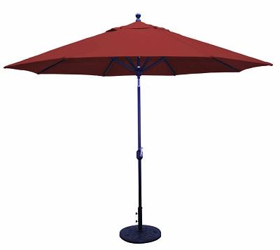Galtech 789 Sunbrella Henna