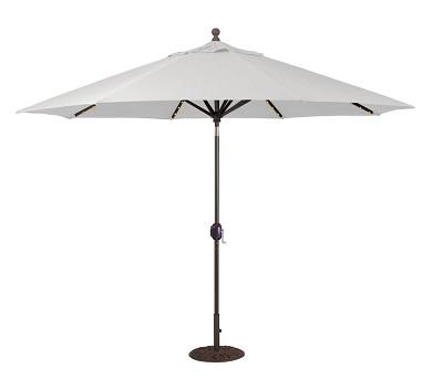 Galtech 986 Sunbrella Canvas