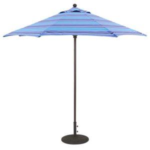 Galtech 735 Sunbrella Dolce Oasis