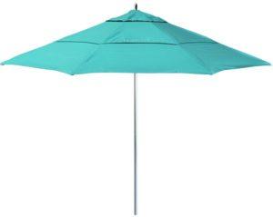 AAT118 Sunbrella Grade A