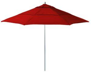 AAT118 Sunbrella Grade AA