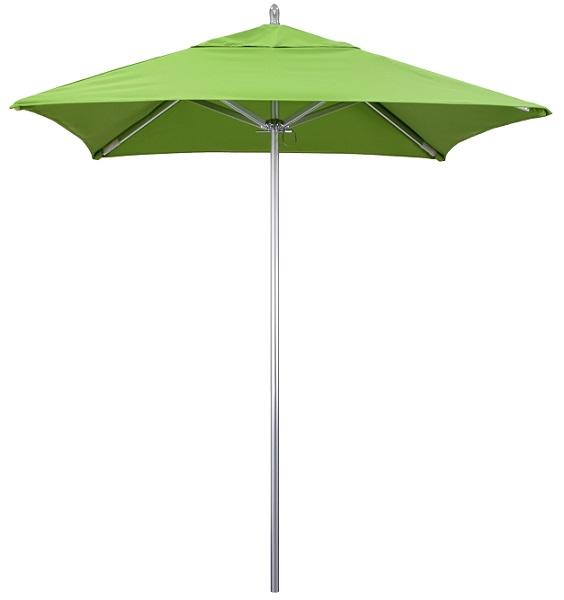 Sunbrella A AAT604
