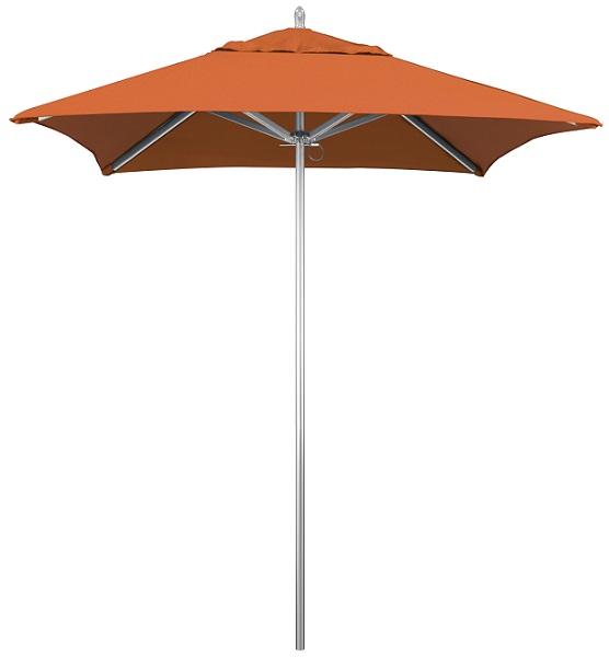 Sunbrella AA AAT604