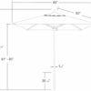 AAT75754 Spec Sheet